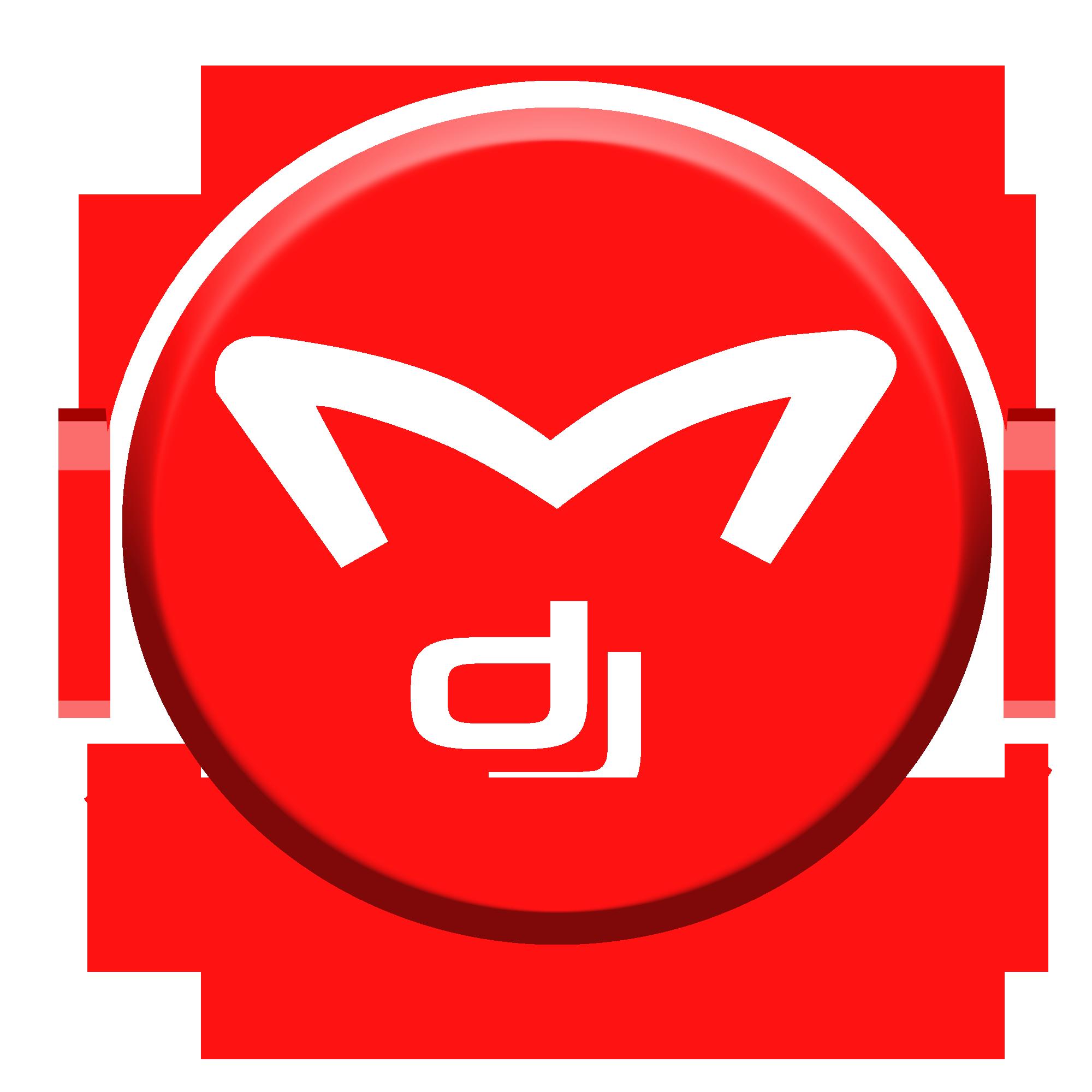 DJ MONTIEL